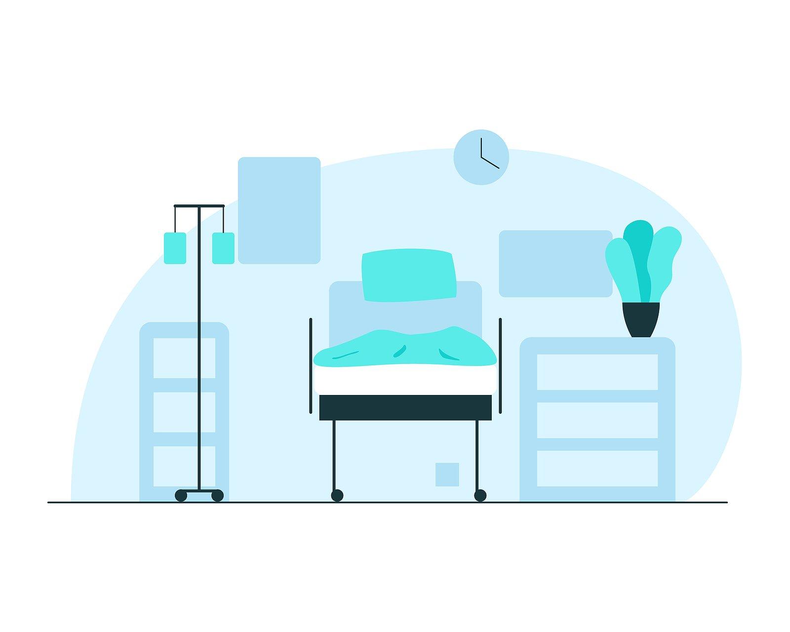 bigstock-Hospital-Ward-Interior-Vector-381055412-1